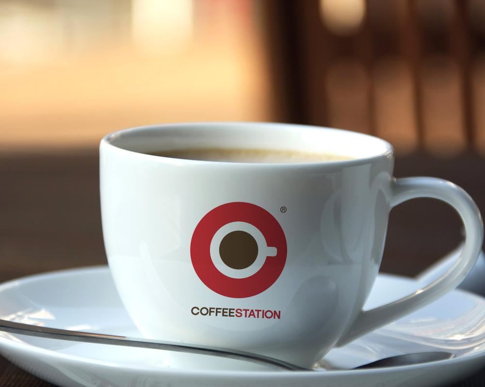 coffee_cup2.jpg