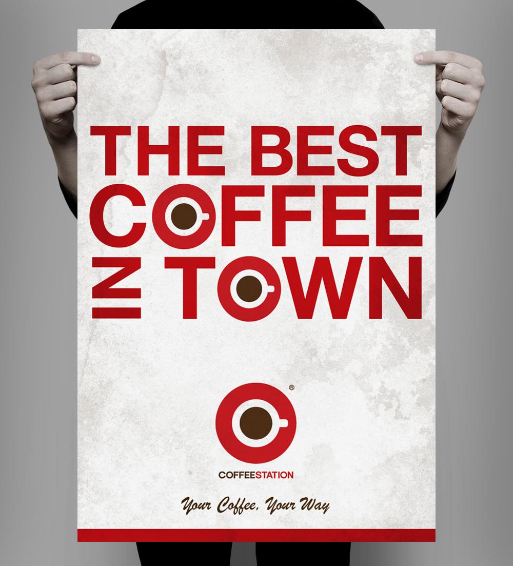 concept_coffee.jpg