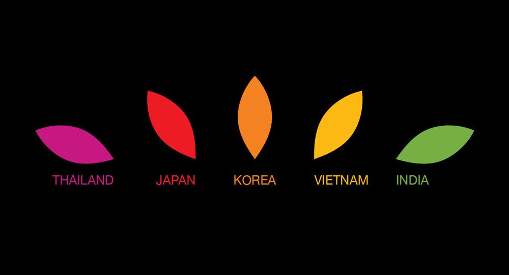 concept_logo.jpg