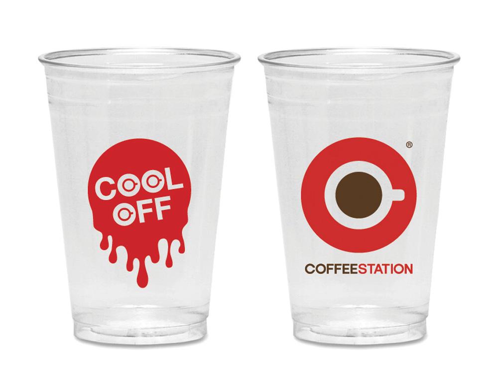 cool_cups.jpg