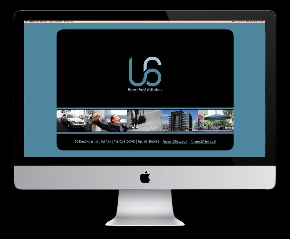 site21.jpg