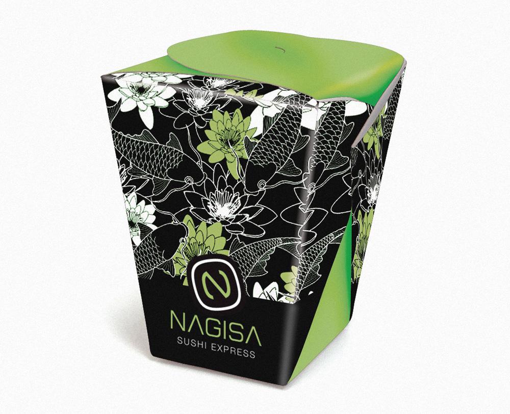 box_nagisa.jpg