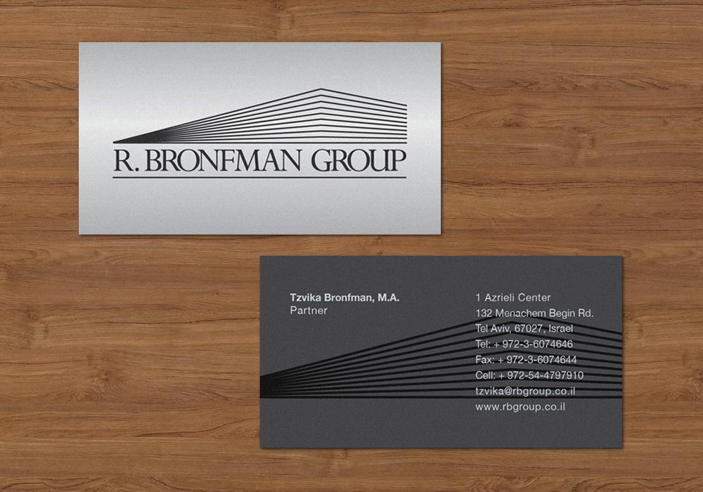 bronfman_card.jpg