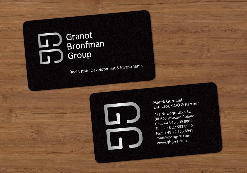 gbg_card.jpg