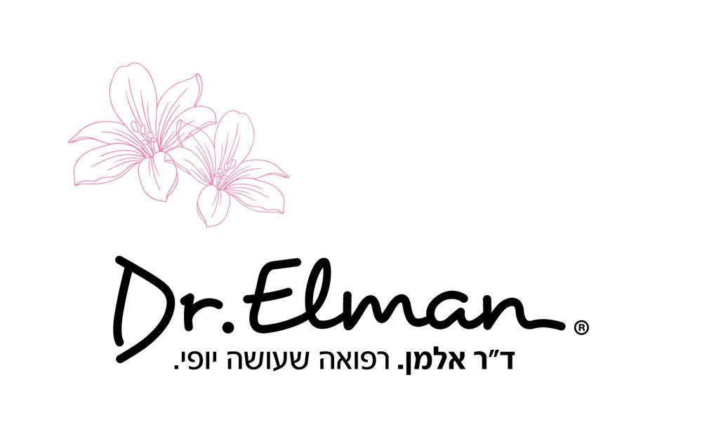 logo_elman.jpg