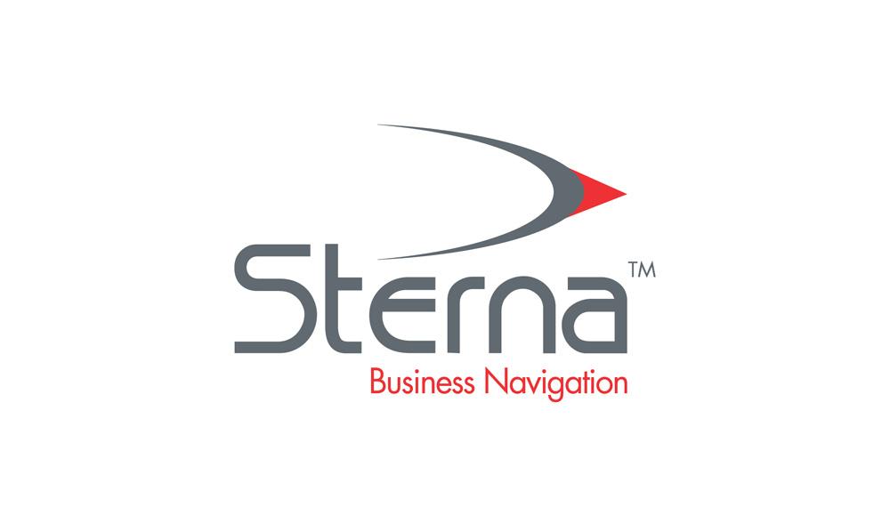 logo_sterna.jpg