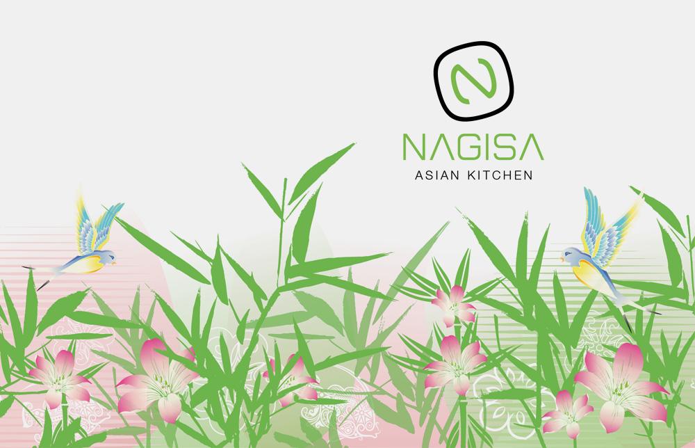 nagisa_wall.jpg