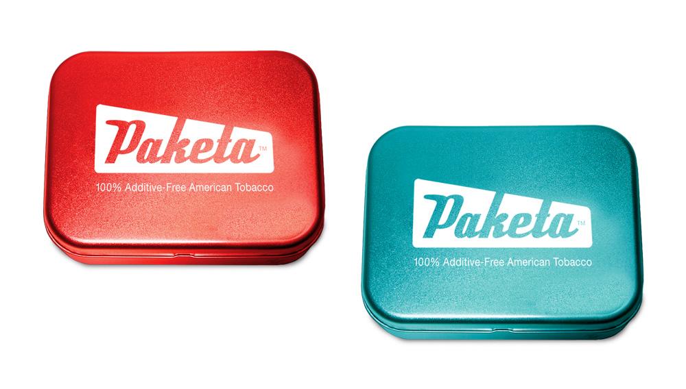 paketa_boxes.jpg