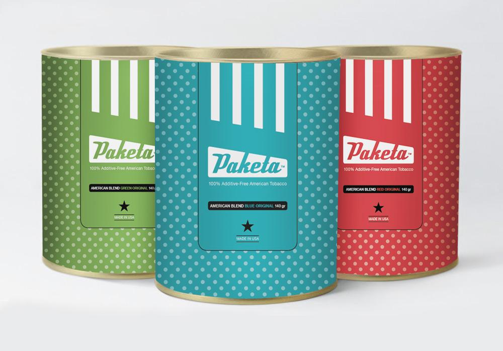 paketa_boxes2.jpg