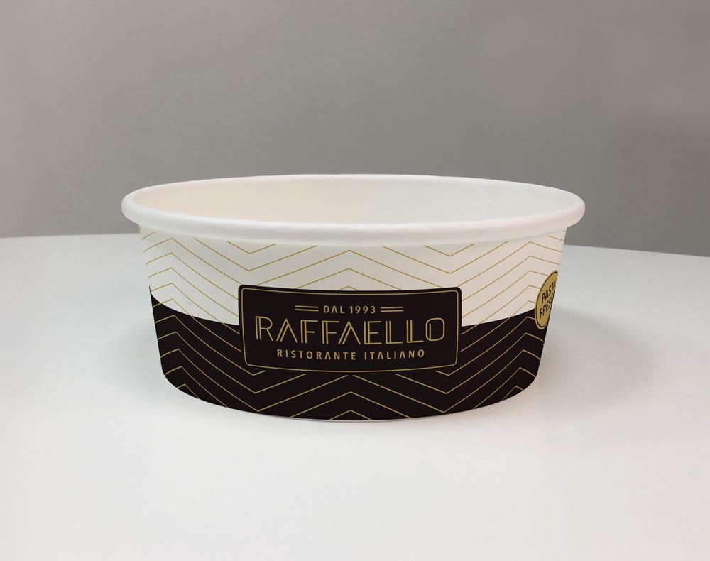 raffa_pasta_box.jpg