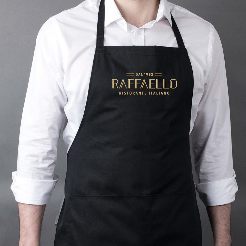 raffaello_uniform.jpg