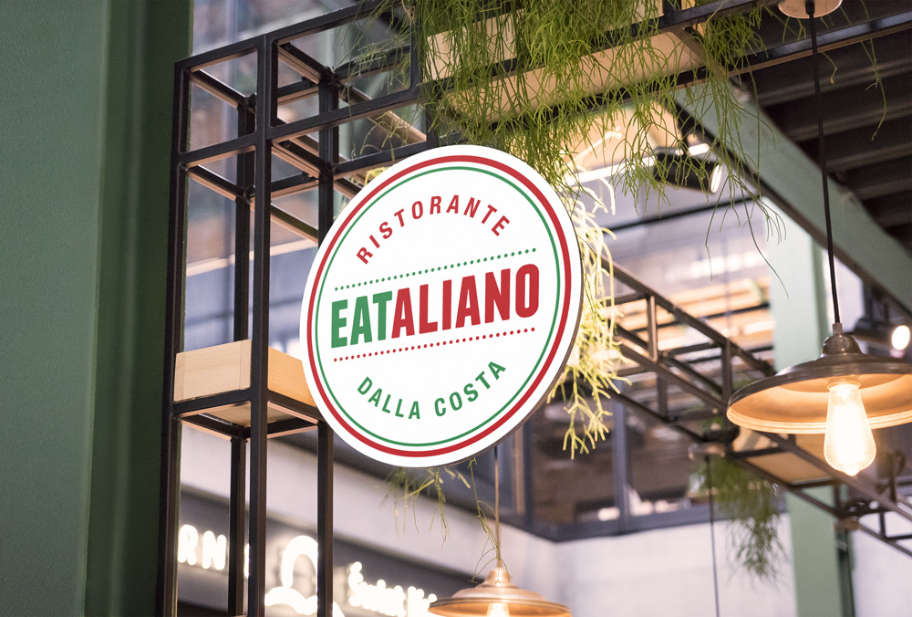 eataliano_sign.jpg