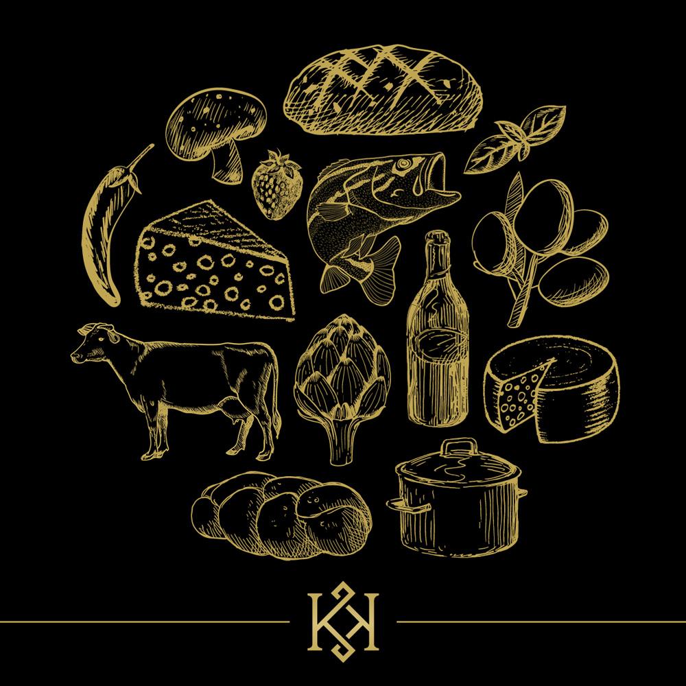kulinarik_240217.jpg