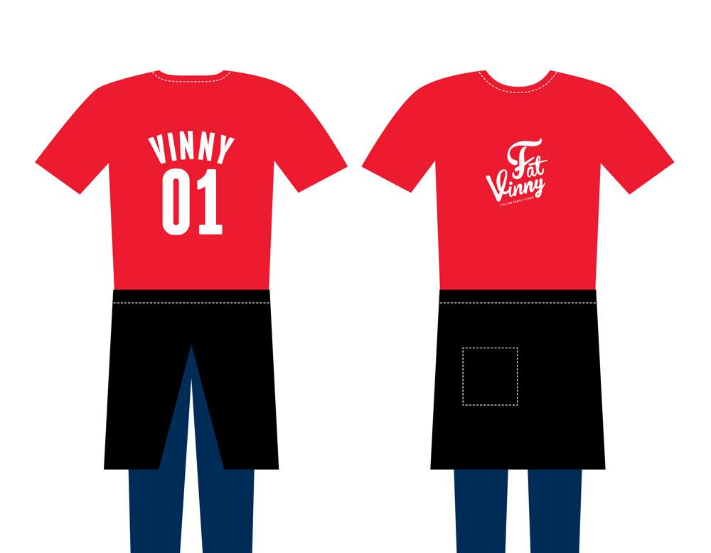 vinny_uniform_120918.jpg